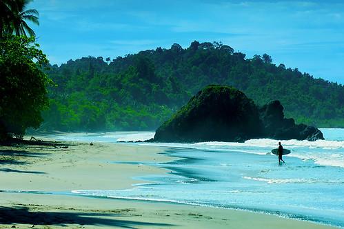 Manuel-Antonio-National-Park-Costa-Rica