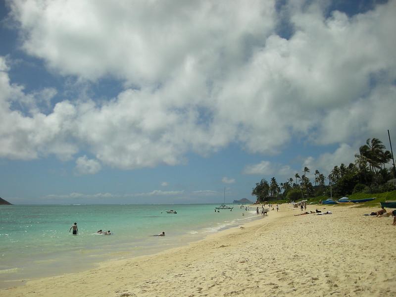 ハワイ hawaii-0014
