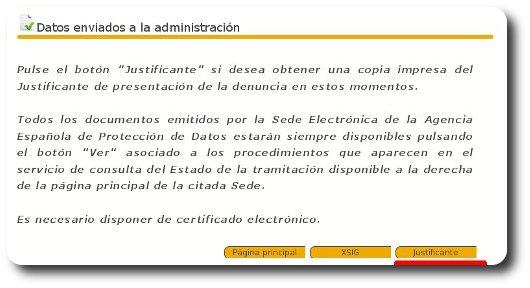 denuncia-aepd-12-adminfacil