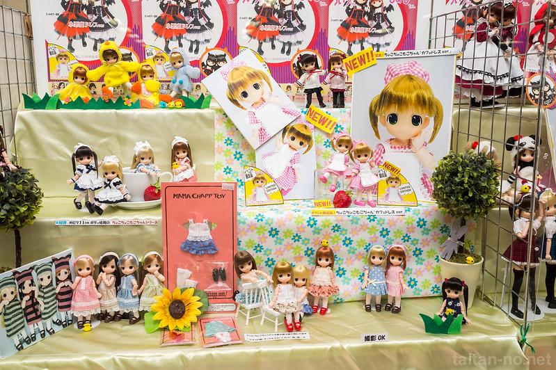DollShow38-02_ママチャップトイ-DSC_2669