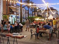 2013-09-04 - Villafranca - 09