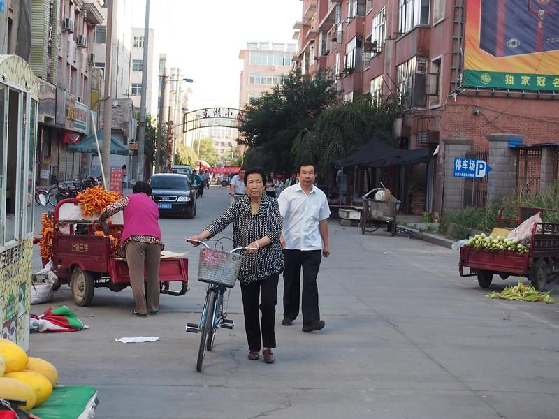 QH06 Zhangye Xining P8250006