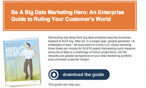 Be_a_Big_Data_Marketing_Hero_-_Free_Guide___Teradata_Applications