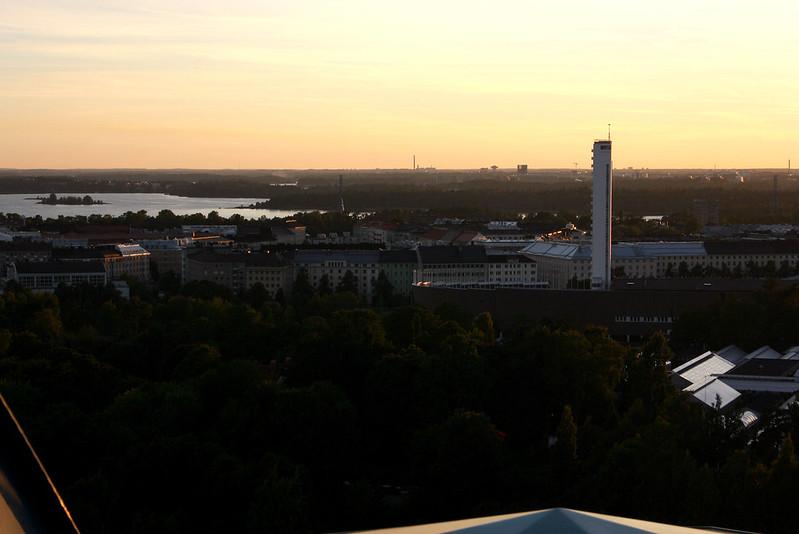 Lintsi 2013 35598
