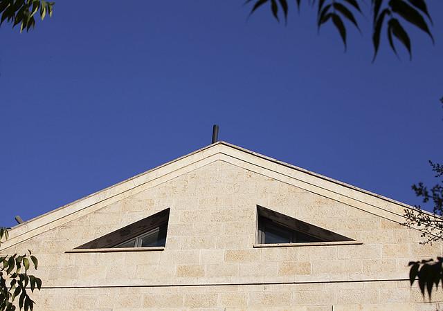 Triangles Architecture Explore Zeevveez 39 S Photos On