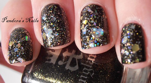 nail'd it unique put a ring on it over a-england beauty never fails (1)