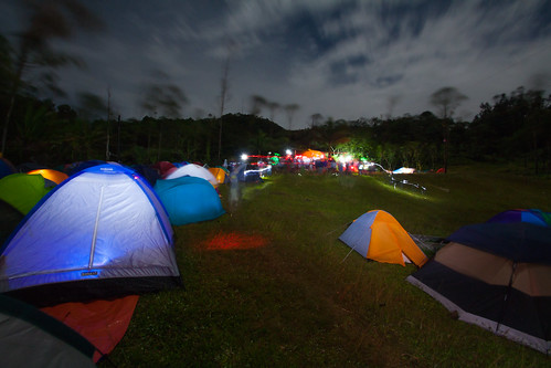 travel photography landscapephotography phototrek mtmanunggal nighttrek lunatrek cebumountaineeringallianceinc