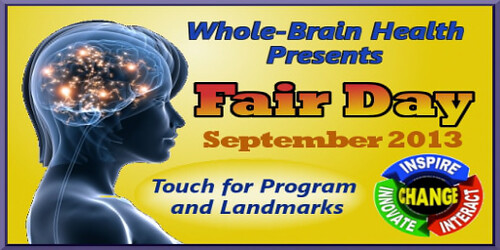 WBH FAIR DAY ENTRY SIGN 01 by Kara 2
