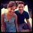 Jared & Lisa Johnson - @Jared&Lisa - Flickr