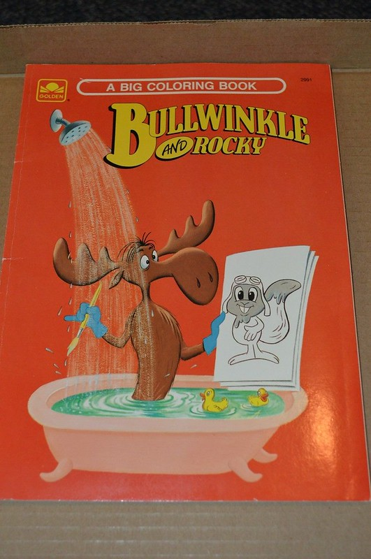 bullwinkle_bigcoloring