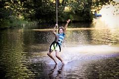 Jr#1 Summer Camp 2013-64