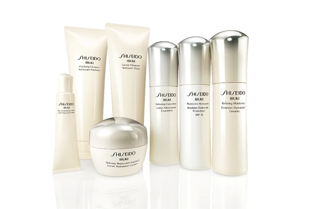 10131356743 34677ab294 z What Makes Shiseido Ibuki Skincare Different?