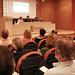 04/10/2013 - La Asociación ALTXA celebra en Deusto su 20 aniversario con una conferencia sobre la parentalidad a cargo de Francisco Palacio Espasa