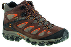 pattern, cross training shoe, hiking shoe, outdoor shoe, running shoe, brown, sneakers, footwear, shoe, maroon, leather, work boots,