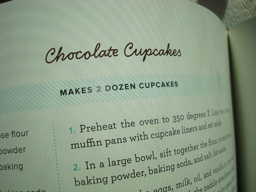 Trophy cupcakes book