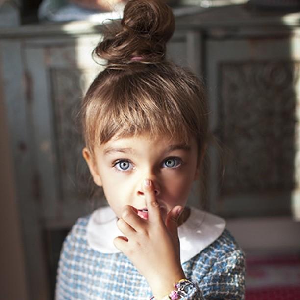 Ущипните меня за нос... Неужели выходной?  #президентокеанов в платье #matrioshkamia