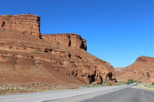 IMG_1862_Between_Riverton_WY_&_Dubois_WY