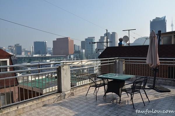 Seoul (53)