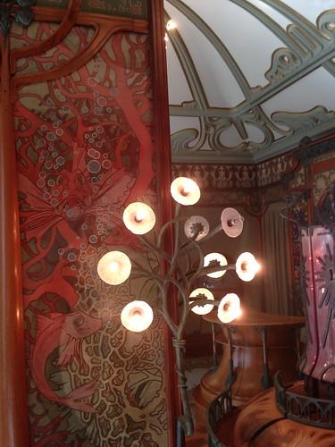 Paris - Musee Carnavalet 11