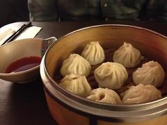 dim sum food, mongolian food, xiaolongbao, mandu, baozi, momo, food, dish, dumpling, buuz, khinkali, cuisine,