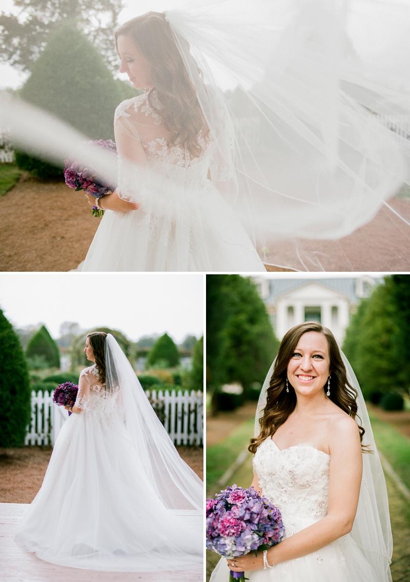 Sarah_Bridals34_WEB