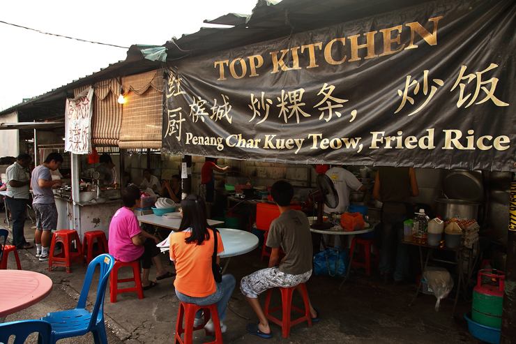 Top-Kitchen-Bukit-Maluri