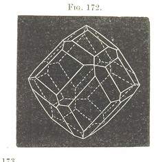 """British Library digitised image from page 729 of """"Manual of practical assaying"""""""