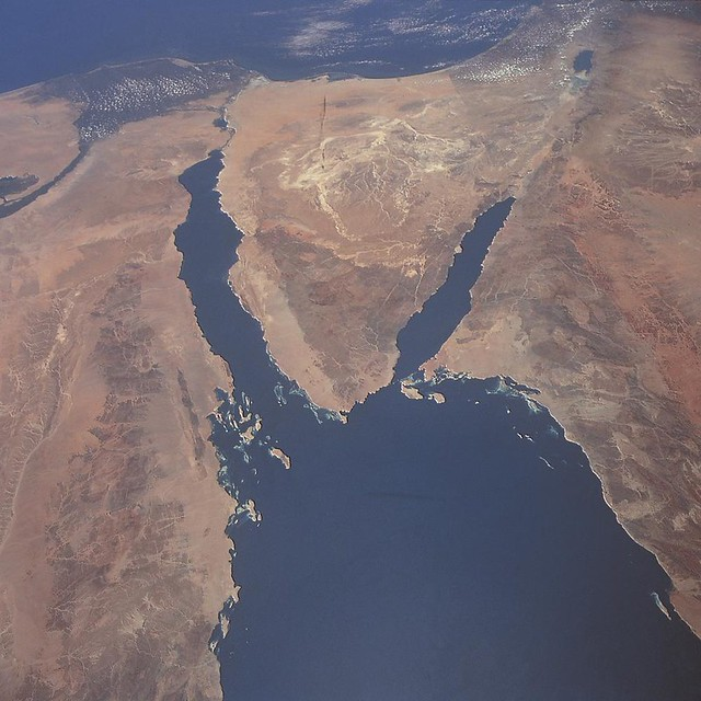 Thu, 11/28/2013 - 07:46 - Red Sea 1