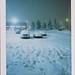 Instax Mini 90 Batch 3-8 by John Weed Photos