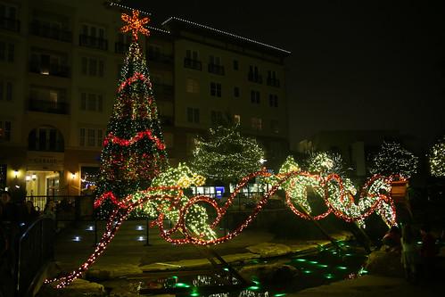 Celebration of Lights-15.jpg