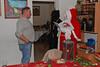 Weihnachtsabend 2013 073