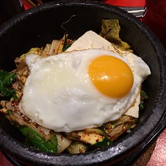 meal, breakfast, produce, egg, food, dish, cuisine, fried egg,