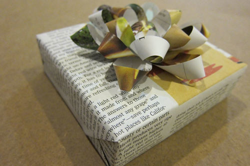 handmade-gift