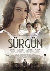 Sürgün (2013)