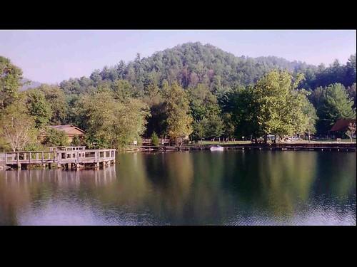 statepark georgia lakeburton rabuncounty moccasincreekstatepark