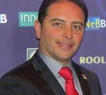 Miguel Ángel Díaz, Andina de Seguridad