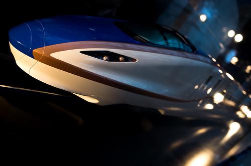E7 Series (Model)