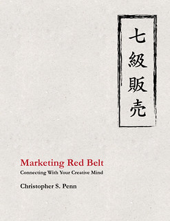 Red-Belt-Cover
