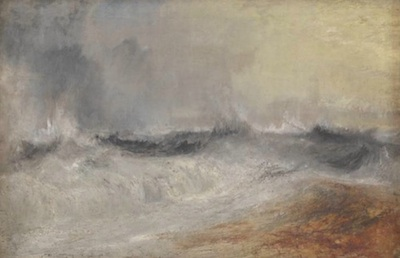 04-waves-breaking-against-wind-1840