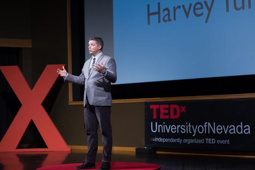 TEDx_UniversityofNevada_©kdjones_(73_of_314)