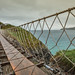 Carrick-a-Rede Rope Bridge by Tony Webster
