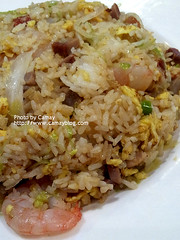 steamed rice, thai fried rice, food grain, yeung chow fried rice, rice, nasi goreng, arroz con pollo, thai food, biryani, food, pilaf, dish, fried rice, cuisine,