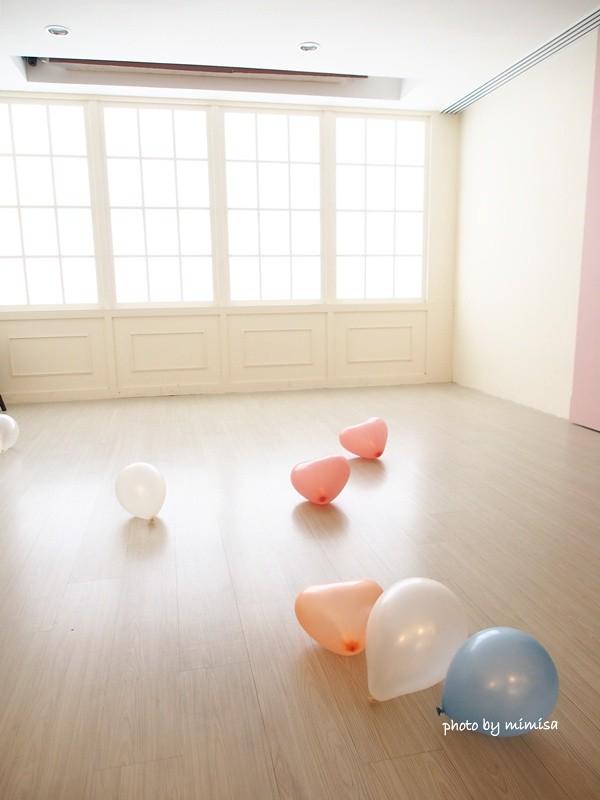 sosi 喜喜自助婚紗工作室 (3)