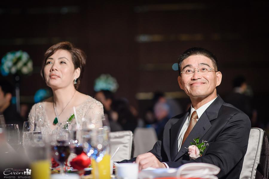 宇能&郁茹 婚禮紀錄_265