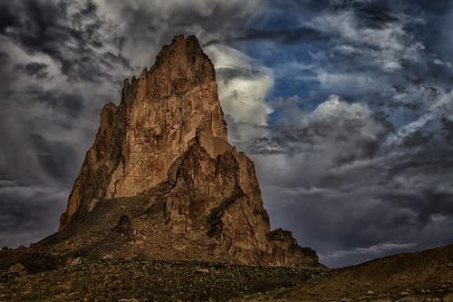 geology monumentvalley elcapitan kayenta diatreme agathlapeak navajovolcanicfield