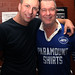 Troy & Jimmy Barnes