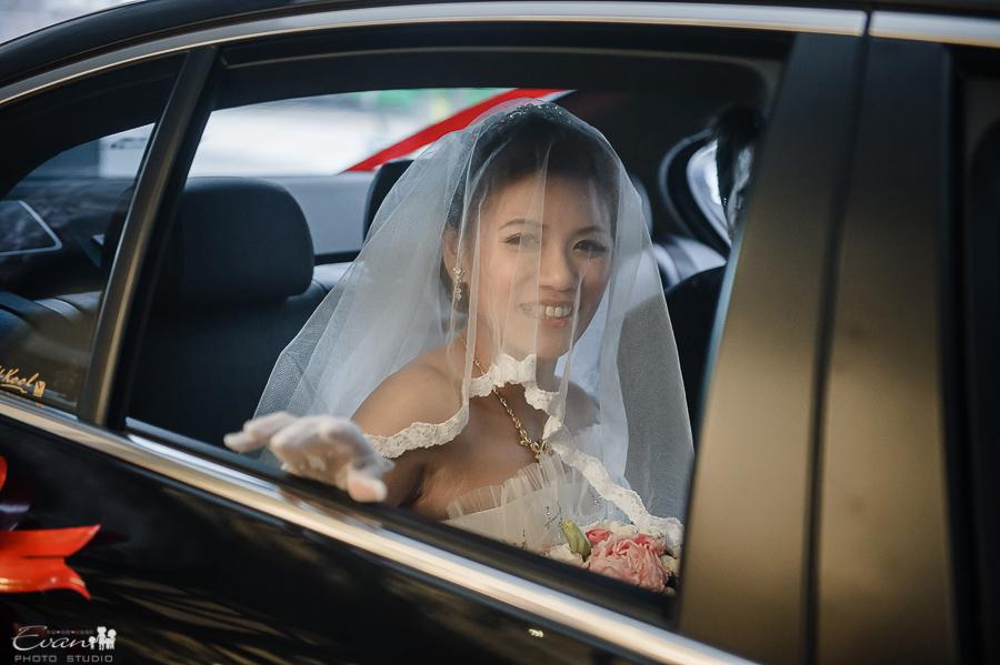 婚禮紀錄_80