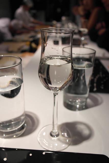 Joto sake