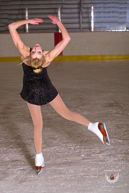 Skaters 1 (1)