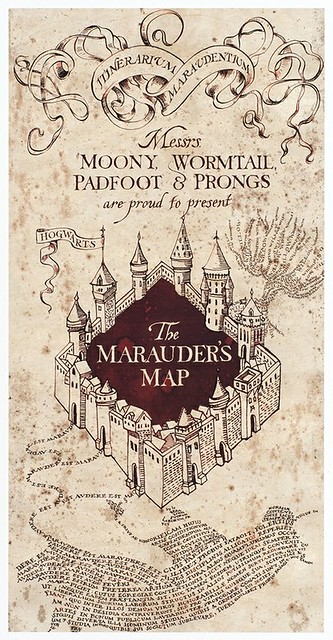 The Marauder's Map_premium_01 crop